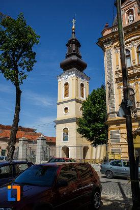 poza-cu-biserica-sarbeasca-sf-gheorghe-1774-din-timisoara-judetul-timis.jpg