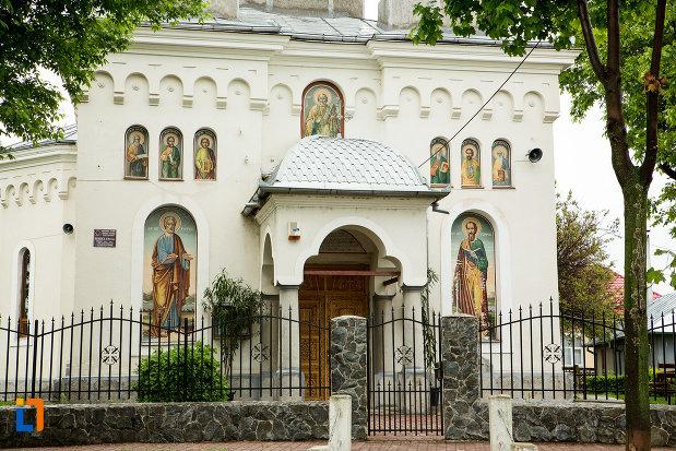 poza-cu-biserica-sf-nicolae-din-bailesti-judetul-dolj.jpg
