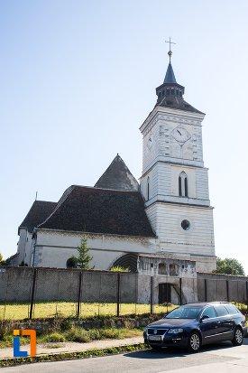 poza-cu-biserica-sfantul-bartolomeu-din-brasov-judetul-brasov.jpg