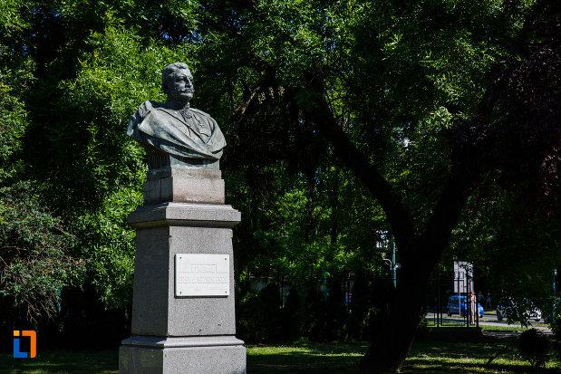poza-cu-bustul-generalului-emeria-grigorescu-din-timisoara-judetul-timis.jpg