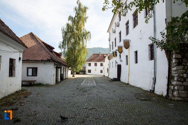 poza-cu-cetatea-brasov-judetul-brasov.jpg