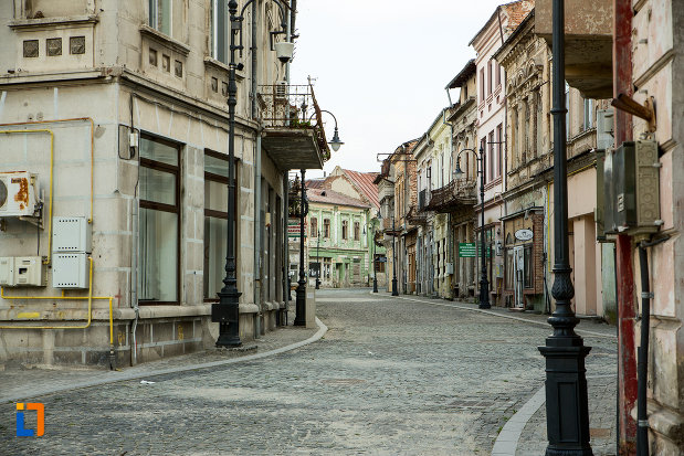 poza-cu-cladiri-din-orasul-slatina-judetul-olt.jpg