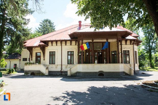 poza-cu-complexul-national-muzeal-curtea-domneasca-din-targoviste-judetul-dambovita.jpg