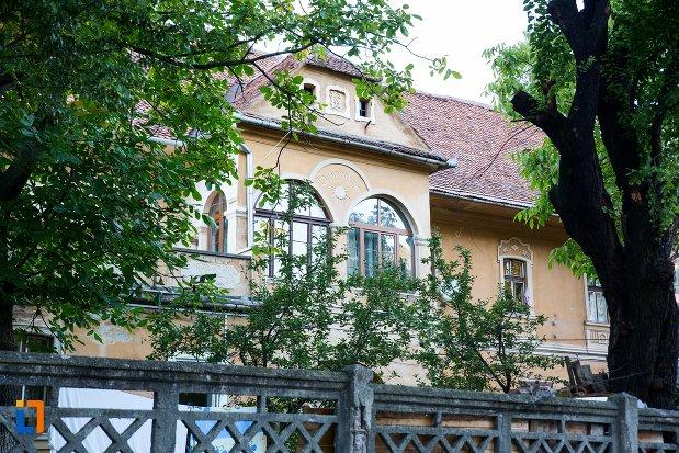 poza-cu-conacul-familiei-brancoveanu-prinzhaus-din-brasov-judetul-brasov.jpg