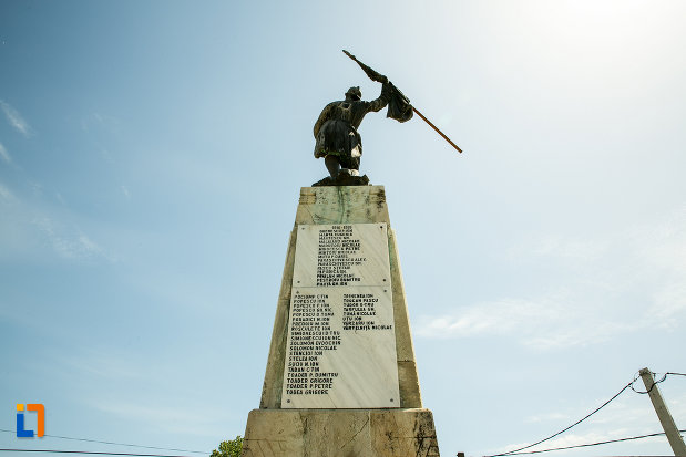 poza-cu-monumentul-eroilor-din-novaci-judetul-gorj.jpg