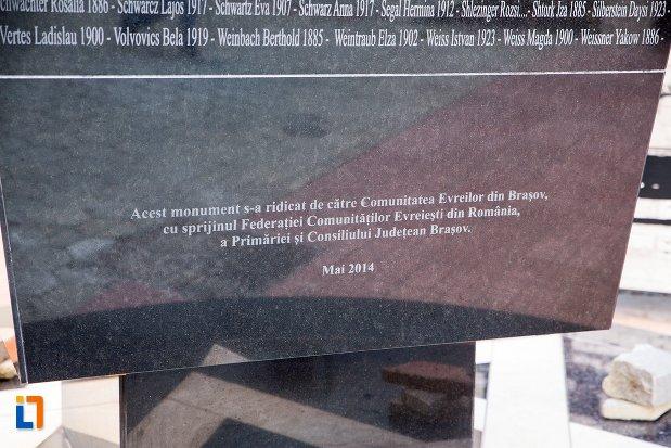 poza-cu-monumentul-holocaustului-din-brasov-judetul-brasov.jpg