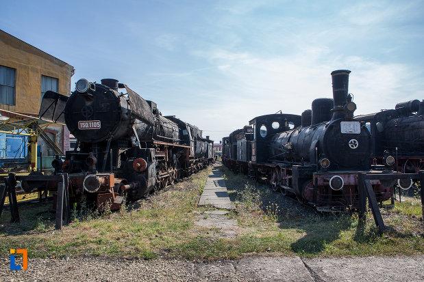 poza-cu-muzeul-locomotivelor-cu-aburi-din-sibiu.jpg
