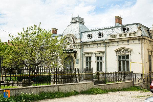 poza-cu-muzeul-romanatiului-din-caracal-judetul-olt.jpg