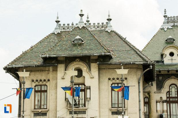 poza-cu-palatul-administrativ-prefectura-consiliul-judetean-din-craiova-judetul-dolj.jpg