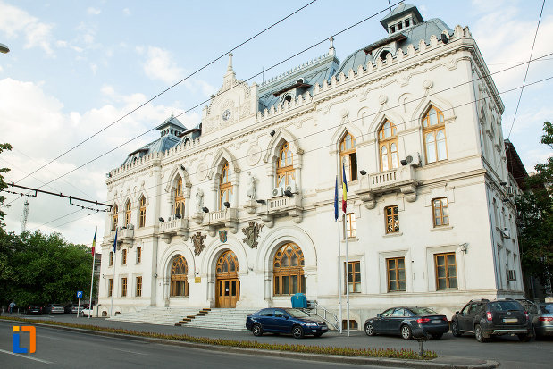 poza-cu-palatul-administrativ-prefectura-judetului-galati.jpg