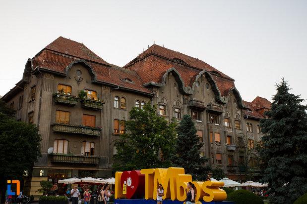 poza-cu-palatul-dauerbach-din-timisoara-judetul-timis.jpg