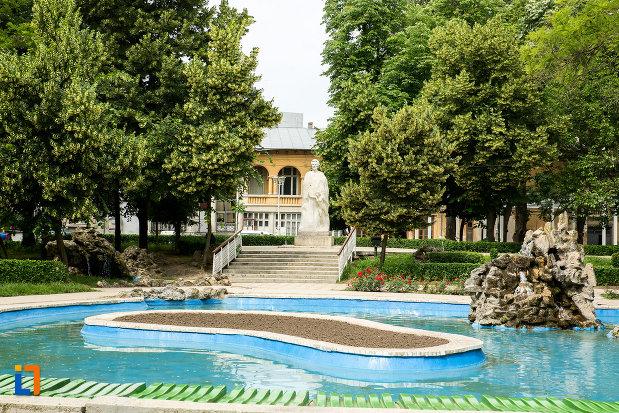 poza-cu-parcul-municipal-mihai-eminescu-din-galati-judetul-galati.jpg