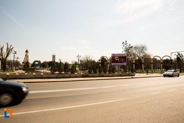 poza-cu-parcul-unirii-din-alba-iulia-judetul-alba.jpg
