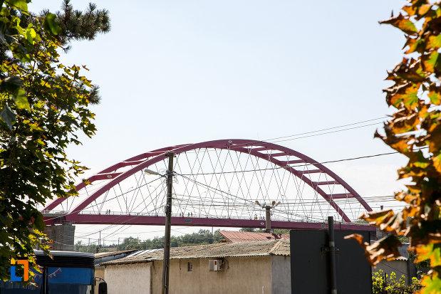 poza-cu-podul-sf-maria-din-cernavoda-judetul-constanta-2.jpg