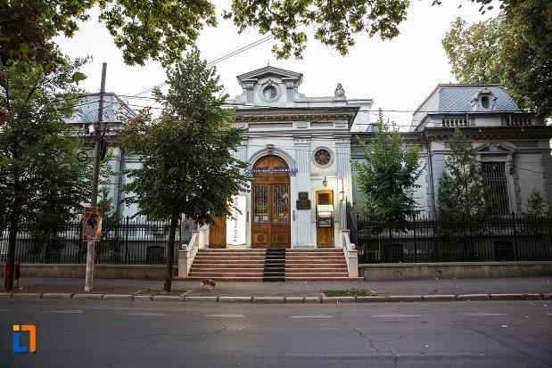 poza-cu-sediul-bancii-nationale-a-romaniei-filiala-braila-judetul-braila.jpg