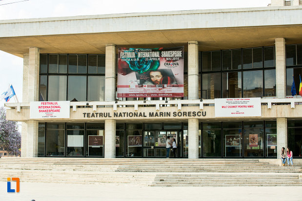poza-cu-teatrul-national-marin-sorescu-din-craiova-judetul-dolj.jpg