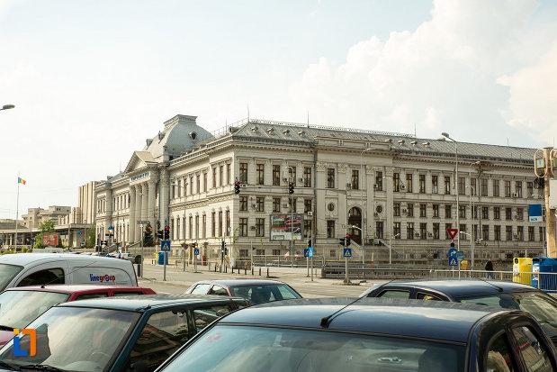 poza-cu-universitatea-din-craiova-fostul-palat-al-justitiei-judetul-dolj.jpg