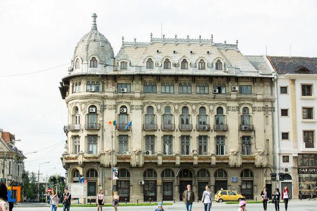 poza-din-lateral-cu-hotel-palace-din-craiova-judetul-dolj.jpg