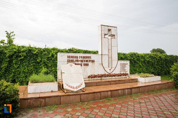 poza-din-lateral-cu-monument-eroilor-revolutiei-din-decembrie-1989-din-titu-judetul-dambovita.jpg
