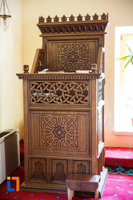 poza-din-moscheea-esmahan-sultan-din-mangalia-judetul-constanta.jpg