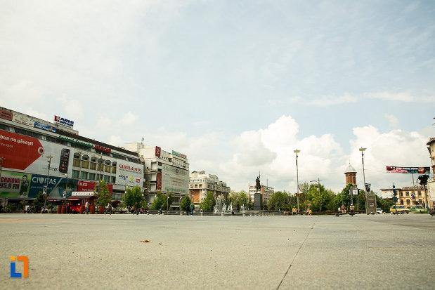 poza-din-orasul-craiova-judetul-dolj.jpg