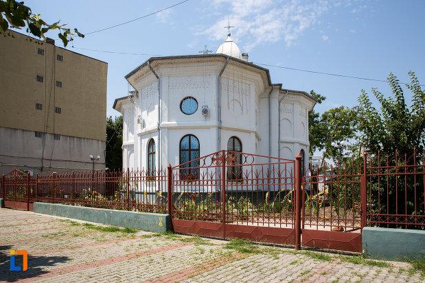 poza-din-spate-cu-biserica-buna-vestire-greceasca-din-giurgiu-judetul-giurgiu.jpg