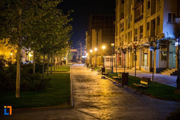 poza-nocturna-cu-orasul-targu-jiu-judetul-gorj.jpg