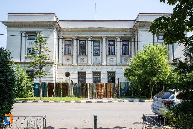 prefectura-judetului-giurgiu.jpg