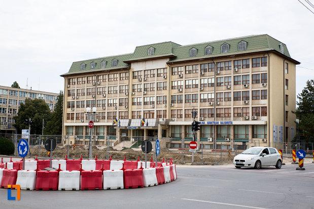 prefectura-judeului-ialomita-din-slobozia.jpg