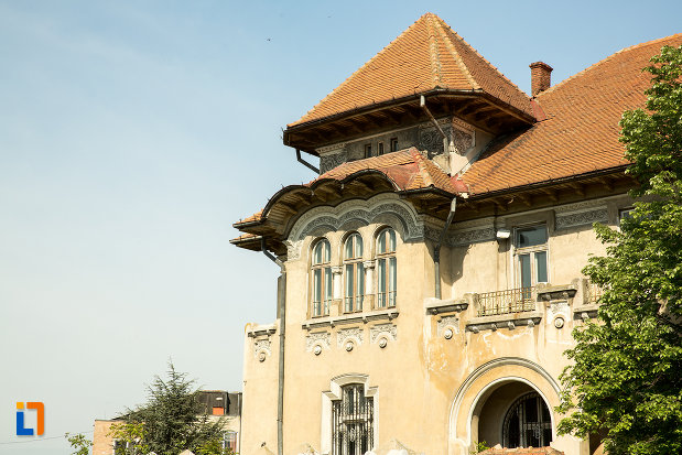 prim-plan-cu-banca-nationala-a-romaniei-din-slatina-judetul-olt.jpg