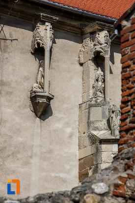 prim-plan-cu-biserica-evanghelica-din-sebes-judetul-alba.jpg