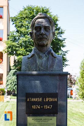 prim-plan-cu-bustul-lui-atanasie-lipovan-din-sannicolau-mare-judetul-timis.jpg