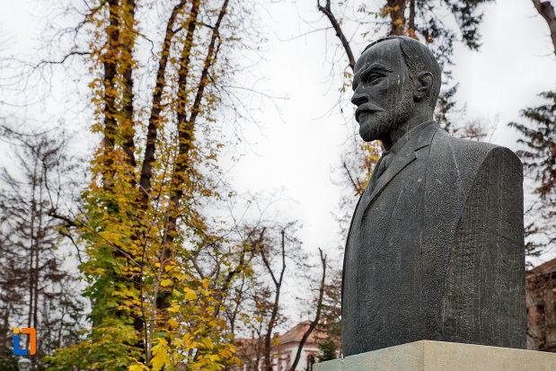 prim-plan-cu-bustul-lui-george-cosbuc-din-parcul-central-cluj-napoca-judetul-cluj.jpg