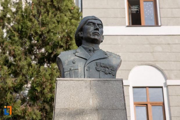 prim-plan-cu-bustul-lui-gheorghe-v-avramescu-din-cluj-napoca-judetul-cluj.jpg