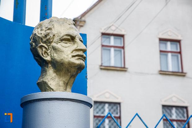 prim-plan-cu-bustul-lui-hermann-oberth-din-medias-judetul-sibiu.jpg