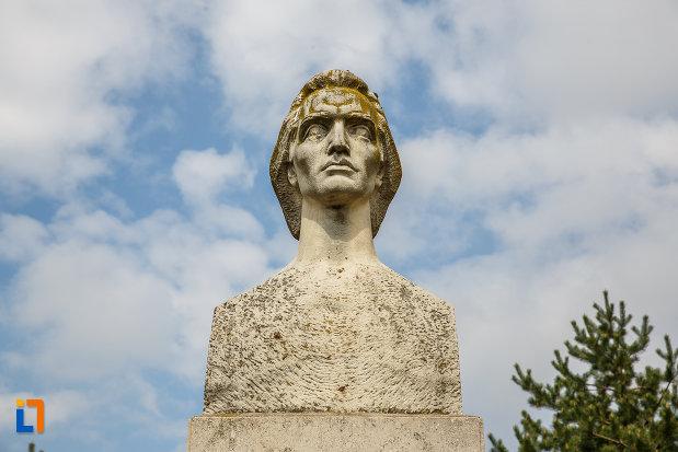 prim-plan-cu-bustul-lui-mihai-eminescu-din-sebes-judetul-alba.jpg
