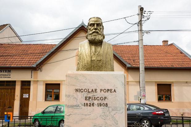 prim-plan-cu-bustul-lui-nicolae-popea-din-caransebes-judetul-caras-severin.jpg