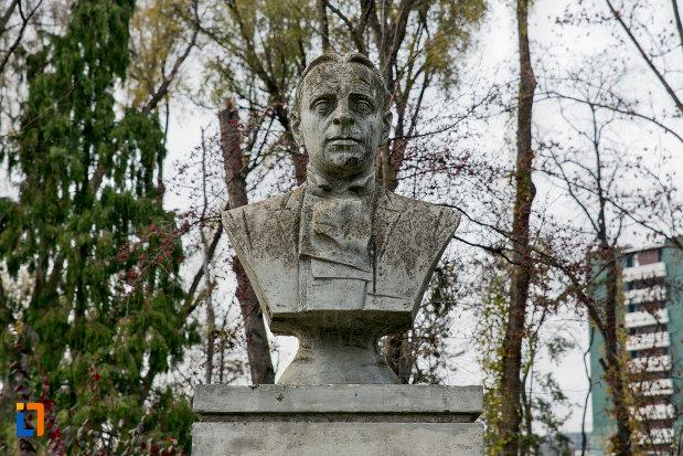 prim-plan-cu-bustul-lui-octavian-goga-din-parcul-central-cluj-napoca-judetul-cluj.jpg