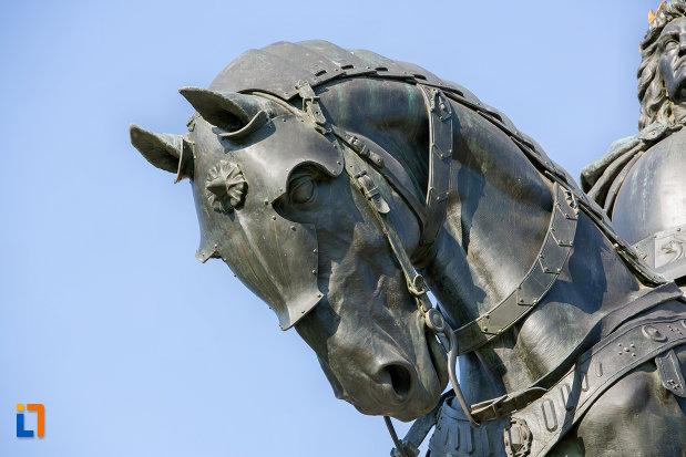prim-plan-cu-calul-statuia-lui-matei-corvin-din-cluj-napoca-judetul-cluj.jpg