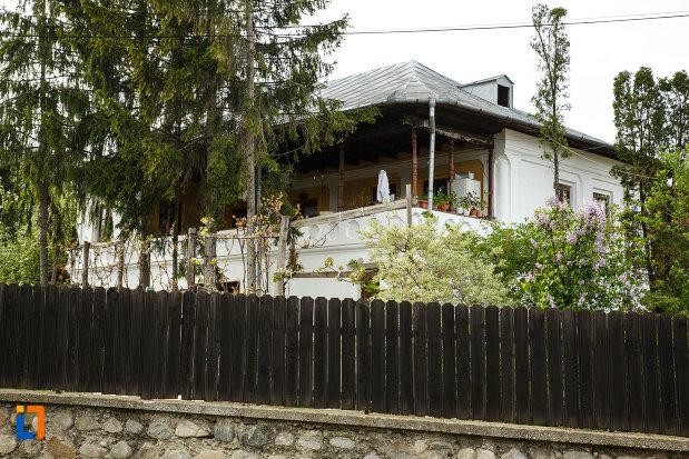prim-plan-cu-casa-miscurici-1860-din-calimanesti-judetul-valcea.jpg
