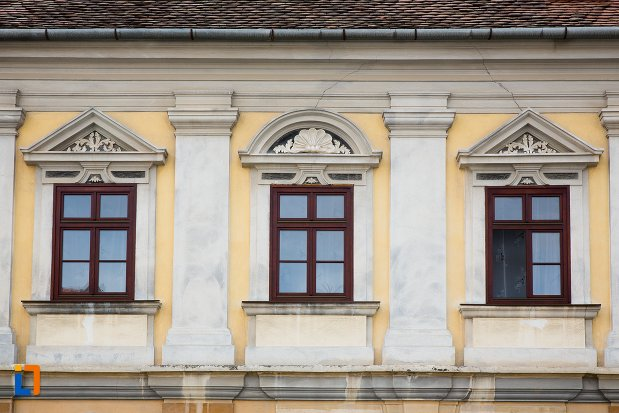 prim-plan-cu-casa-str-mitropolit-andrei-saguna-nr-3-din-alba-iulia-judetul-alba.jpg