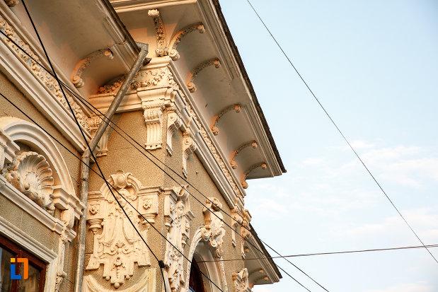prim-plan-cu-casa-zarzara-palatul-copiilor-din-alexandria-judetul-teleorman.jpg