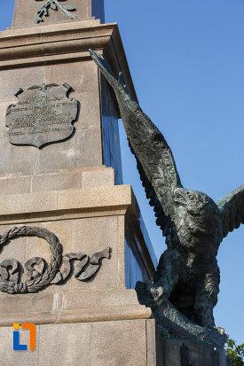 prim-plan-cu-detalii-de-la-monumentul-independentei-1899-din-tulcea-judetul-tulcea.jpg