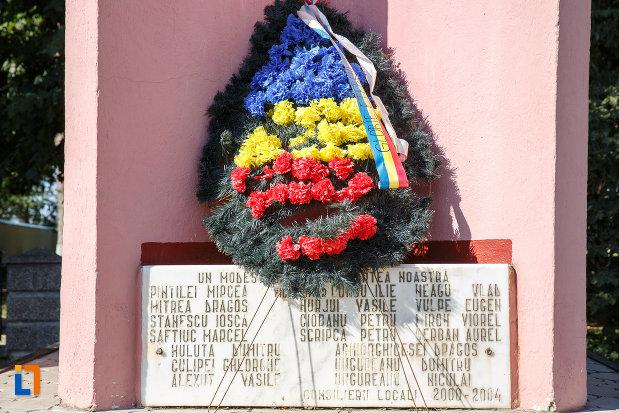 prim-plan-cu-monument-eroilor-din-salcea-judetul-suceava.jpg