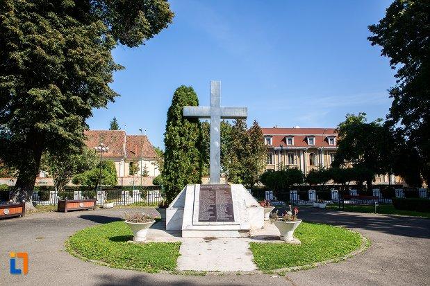 prim-plan-cu-monumentul-eroilor-anticomunisti-din-brasov-judetul-brasov.jpg