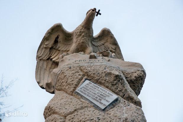 prim-plan-cu-monumentul-eroilor-cazuti-in-primul-razboi-mondial-din-oradea-judetul-bihor.jpg