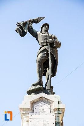 prim-plan-cu-monumentul-eroilor-din-gaesti-judetul-dambovita.jpg
