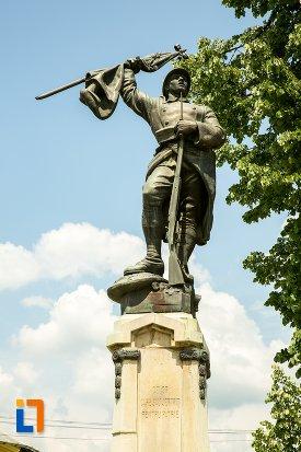 prim-plan-cu-monumentul-eroilor-din-patarlagele-judetul-buzau.jpg