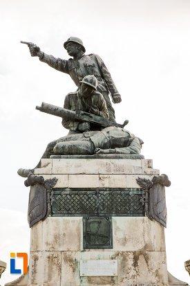 prim-plan-cu-monumentul-eroilor-din-primul-razboi-mondial-din-botosani-judetul-botosani.jpg