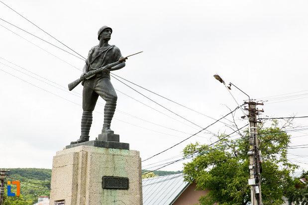 prim-plan-cu-monumentul-eroilor-din-primul-razboi-mondial-din-moreni-judetul-dambovita.jpg